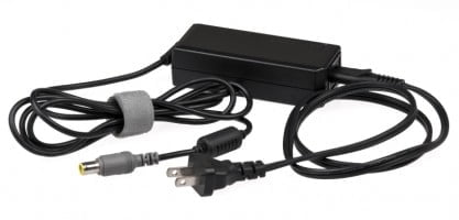 power brick or power supply for monitor