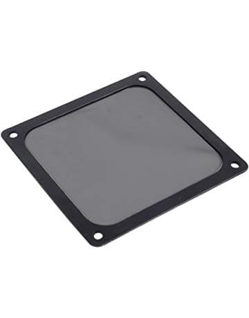 120mm computer fan filter