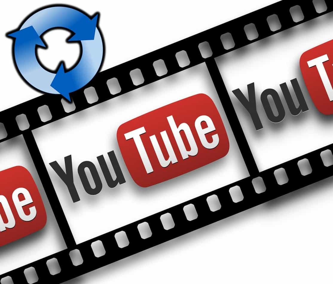 How to Repeat YouTube Videos (Permanent Method)