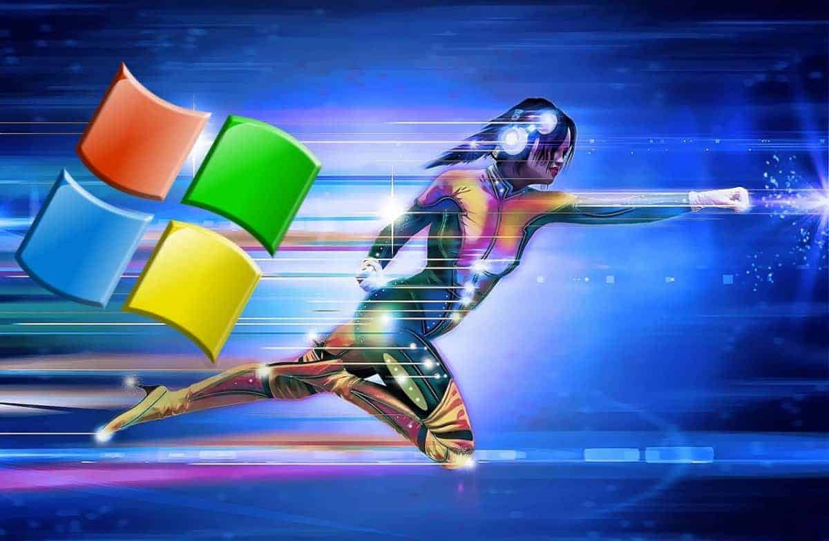 How To Speed Up Windows 10 (12 Tips to Boost Performance)