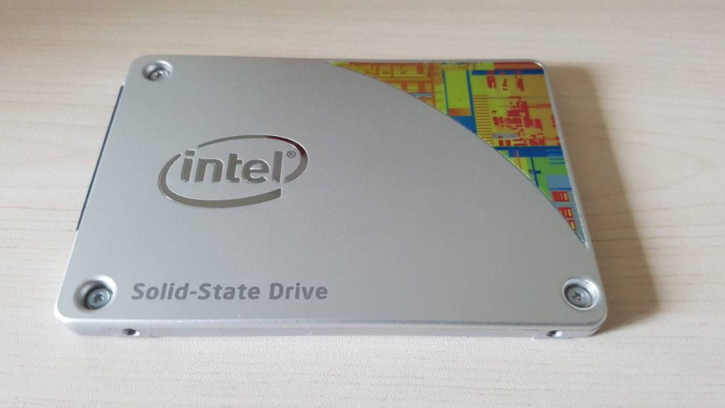 Is An SSD Worth It? All the Reasons Why You Need One 6