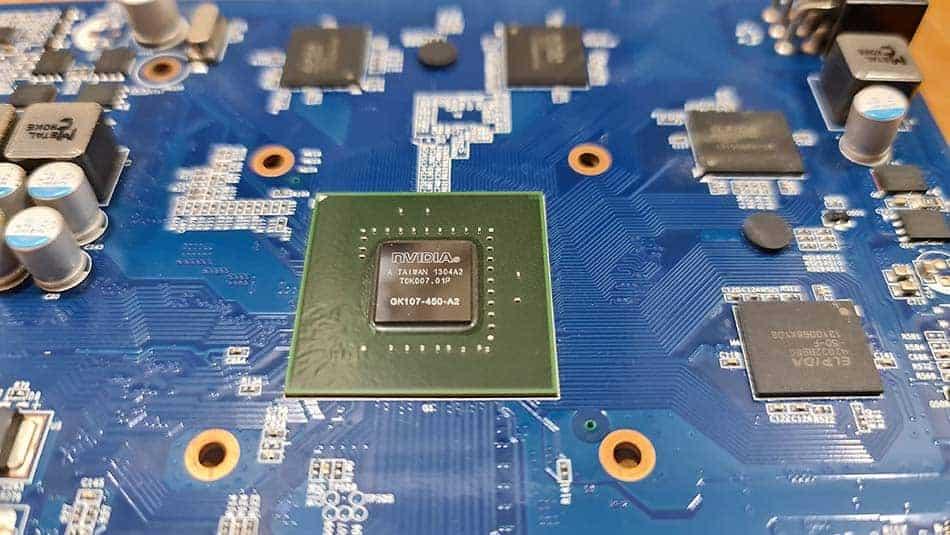 How to Replace GPU Thermal Paste (Help Keep Your GPU Cool) 8