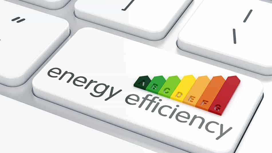 How To Adjust Your Computer's Energy Consumption 1