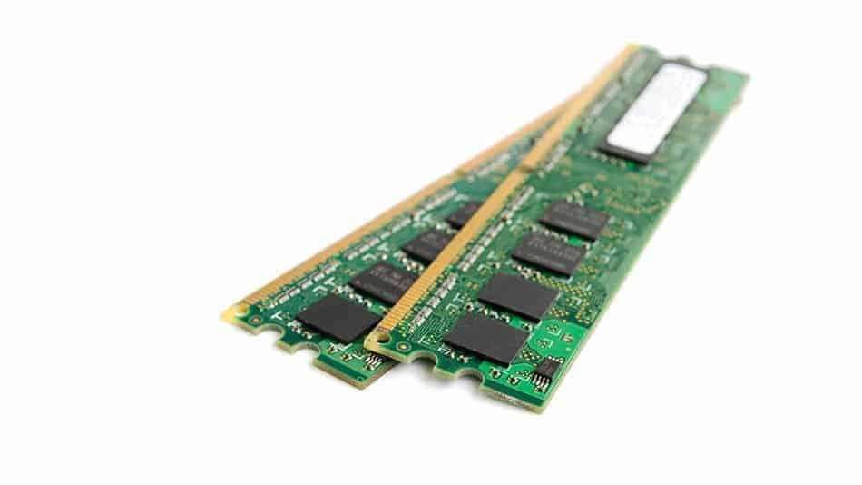 computer ram modules
