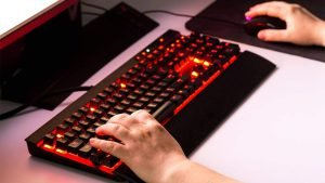 Can You Do Schoolwork on a Gaming PC? 10 Non-Gaming Uses 6