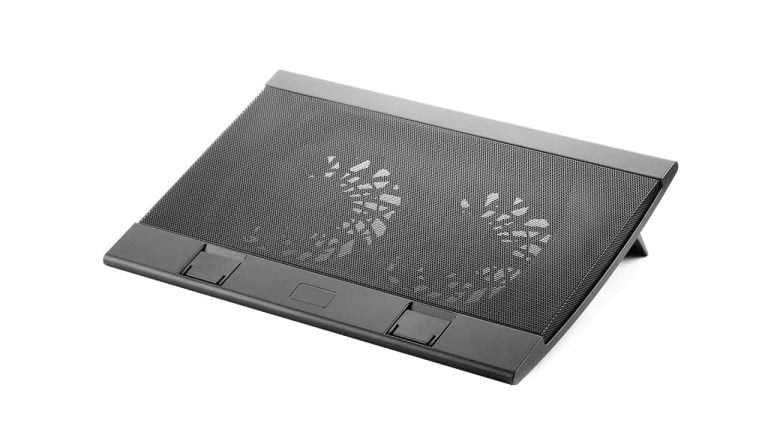 Best Laptop Cooling Pads at Three Different Price Points