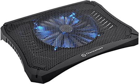 Best Laptop Cooling Pads at Three Different Price Points 1