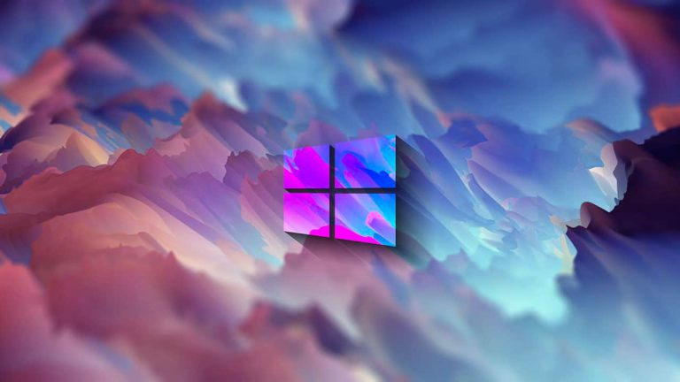 12 Best Places To Buy Windows 10 Keys