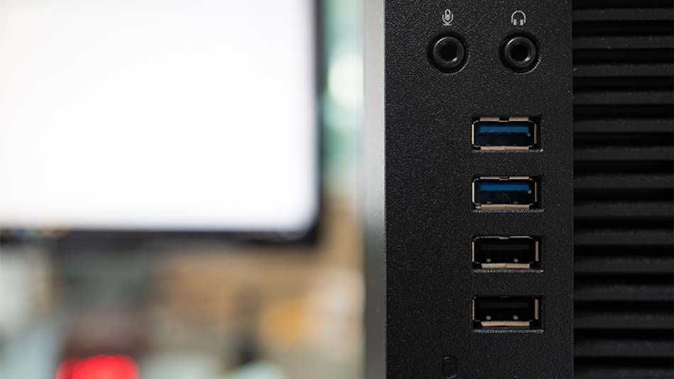 Why Won't Windows 10 Install From a USB? Causes and Fixes 1