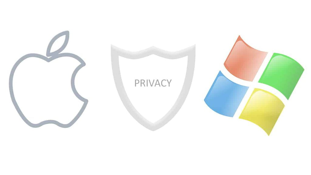 Windows 10 vs. Mac OS: Which Is Better for Privacy? 4