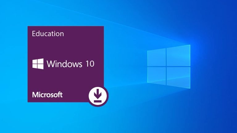 Windows 10 Education for Gaming: Is It Any Good?