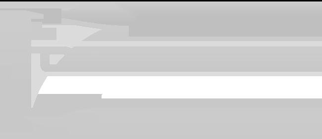 Computer Info Bits